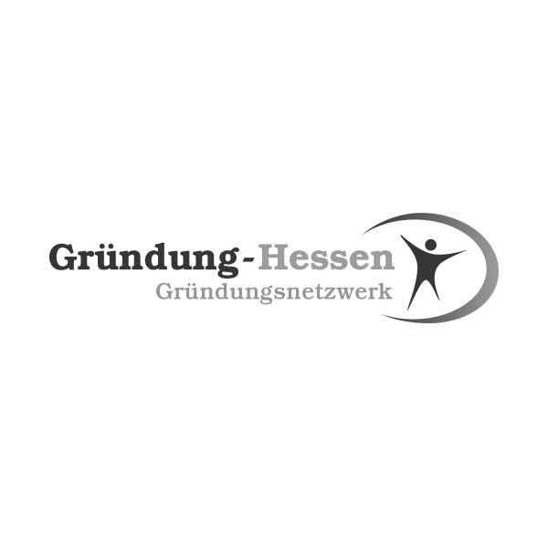 Gründung Hessen