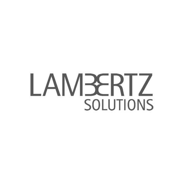 Lambertz Solutions