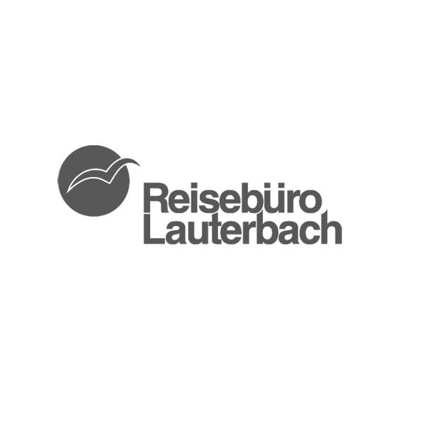Lauterbach Reisebüro