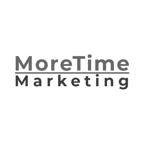 Moretime Marketing